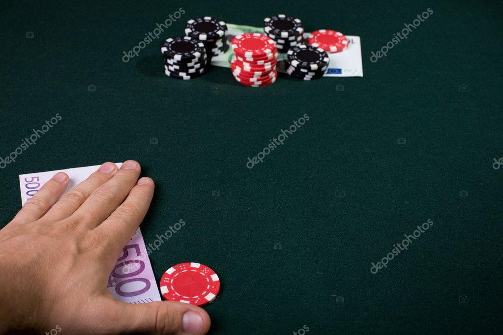 Карточные игры 4pda
