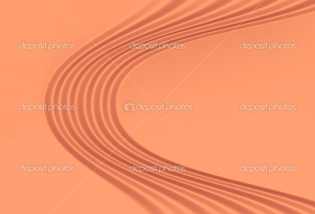 https://static3.depositphotos.com/1003922/205/i/950/depositphotos_2058254-stockafbeelding-oranje-gordijnen-abstract-frame.jpg
