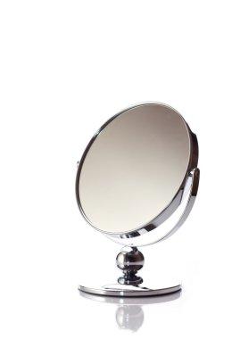 "Картина, постер, плакат, фотообои ""зеркало зеркало раме зеркала настенное круглые"", артикул 2034636"