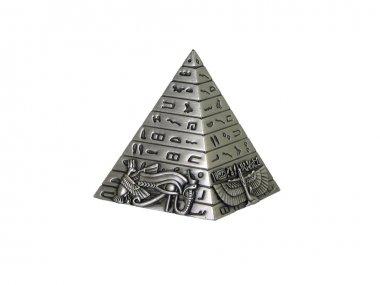 Souvenir Egyptian pyramid