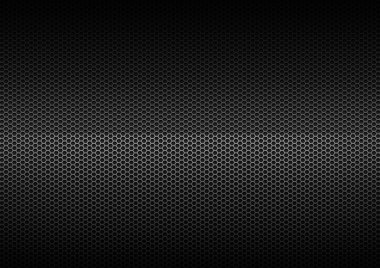 Metal Plating, background stock vector