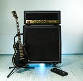 kytara elektro