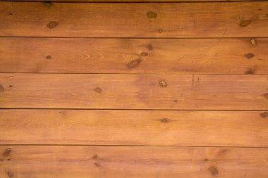 Old desks texture
