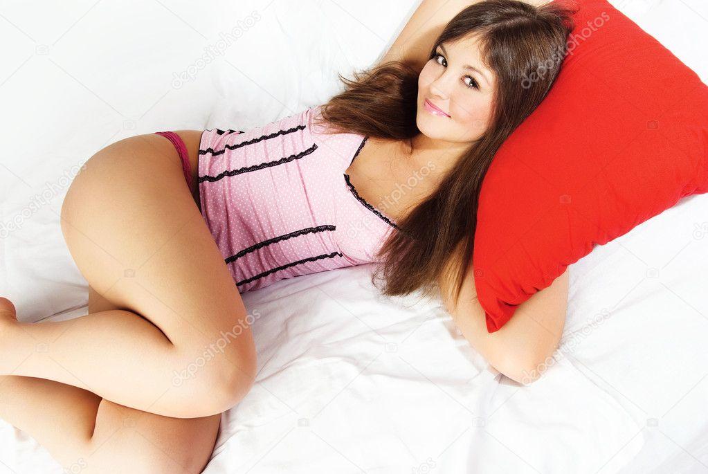 nepal litili girl sex porn