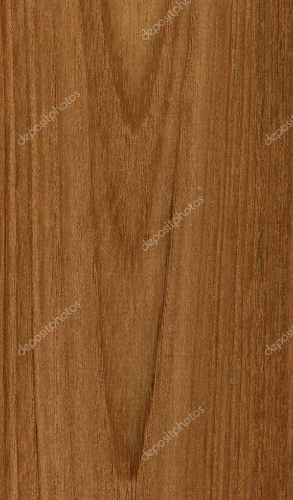 Teak Texture High Resolution High Resolution Teak Wood