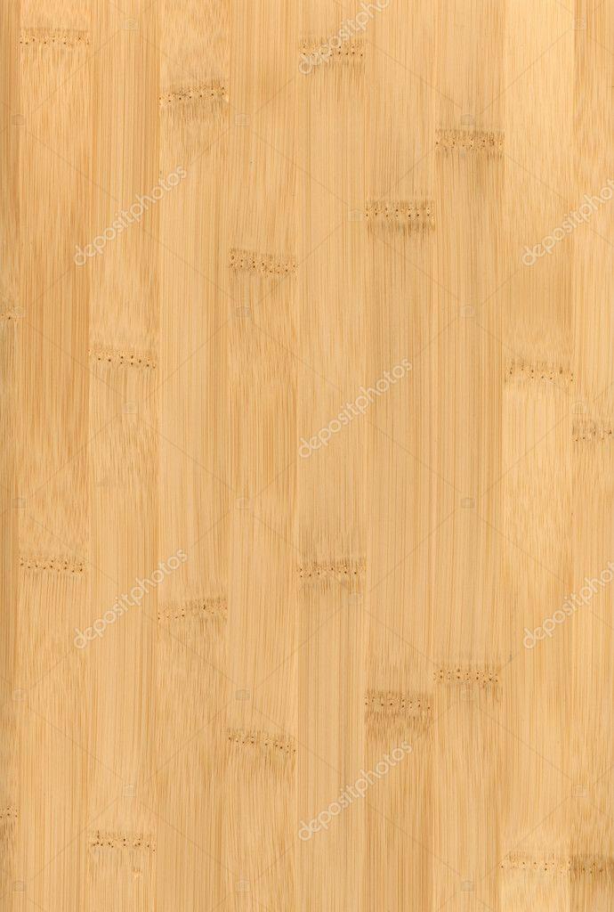 Parkett textur hell  hell braun parkett textur — Stockfoto #1796200