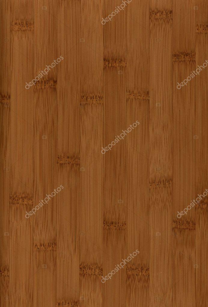 Parkett dunkel textur  braun bambus parkett textur — Stockfoto #1796317