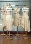 Fotografie Dressmaker dummies / mannequines