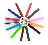 Fényképek ceruza színes iskola