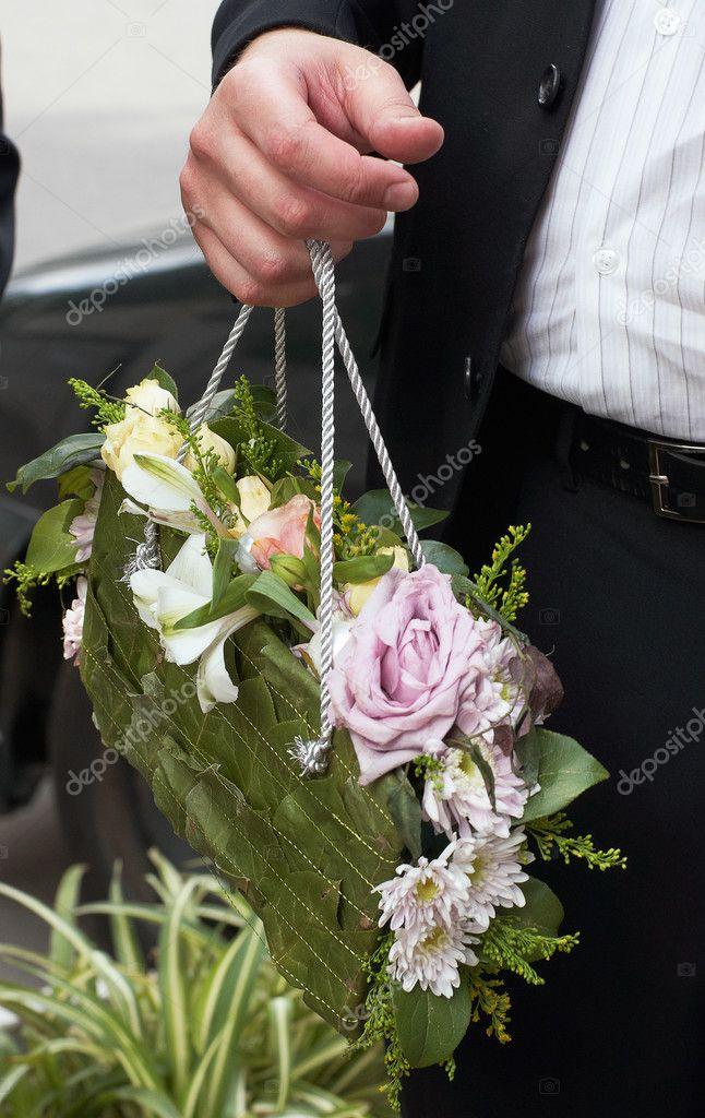 Bouquet De Fleurs Original Photographie Snowyowl 1768754