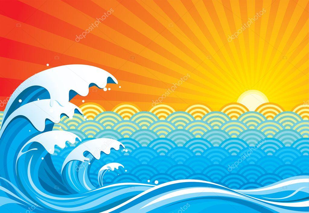 Surf Sun