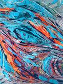 Fotografie abstraktní obrazy