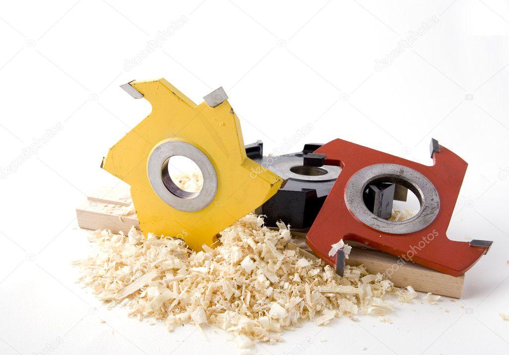 outil pour travailler le bois photographie wime77 2461151. Black Bedroom Furniture Sets. Home Design Ideas