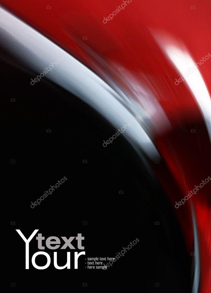 Immagini Sfondi Tinta Unita Rosso Sfondo Nero E Rosso Scuro