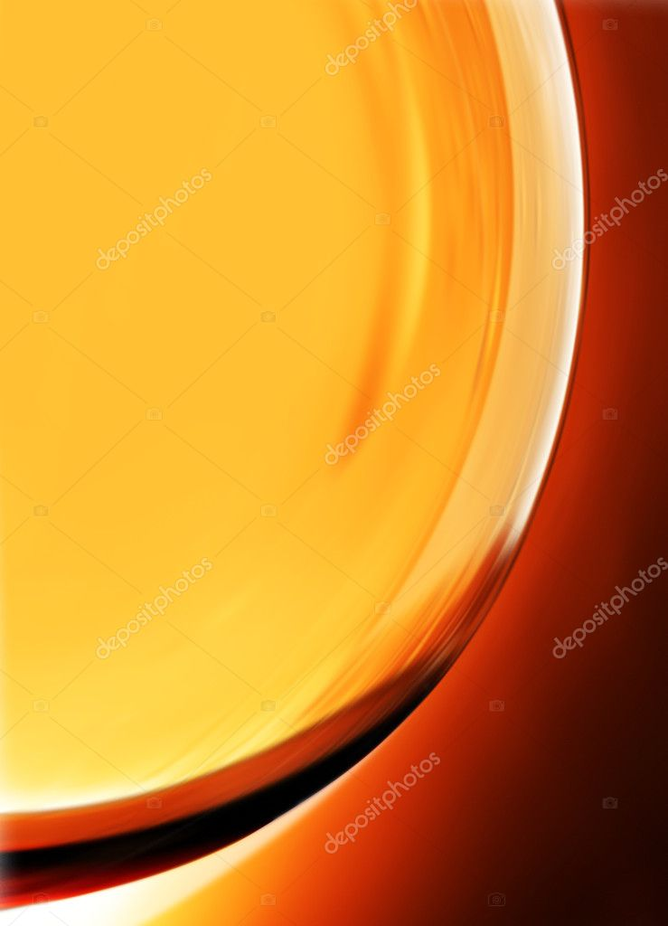 Sfondo Arancia E Rosso Foto Stock Worytkopawel 2116649