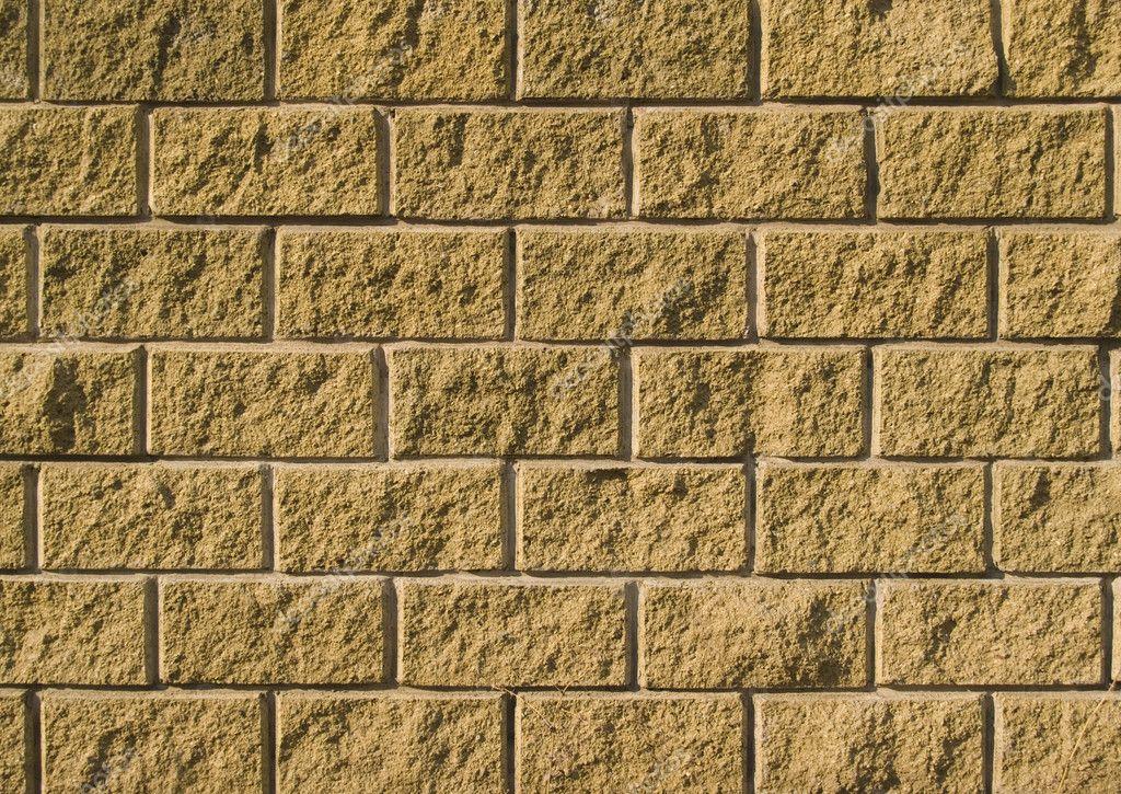 Pared de ladrillos decorativos fotos de stock rakim - Ladrillos decorativos para pared ...
