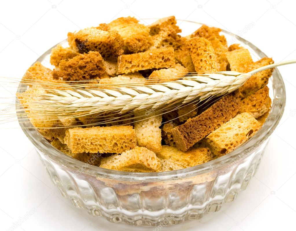 rusk chatrooms Foodservicedirect is your source for restaurant supplies, rusks, dry foods, paper products, and all of your other restaurant needs.