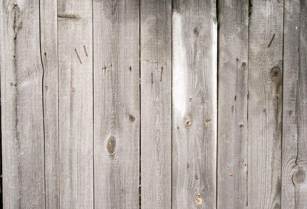 Vieille planche de bois de grange photo 1814613 - Vieilles planches de bois ...