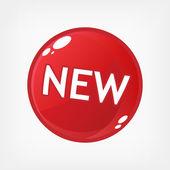 Photo New button