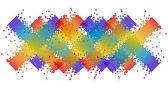 pixel pozadí