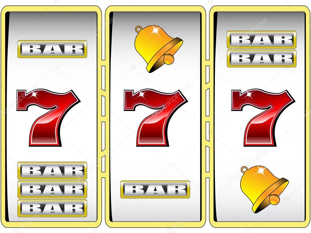 Intertops poker network