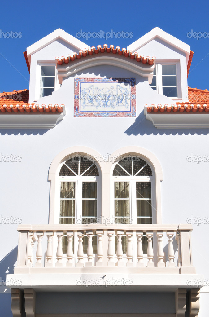 Дизайн балконов в панельных домах. дизайн балконов для домов.