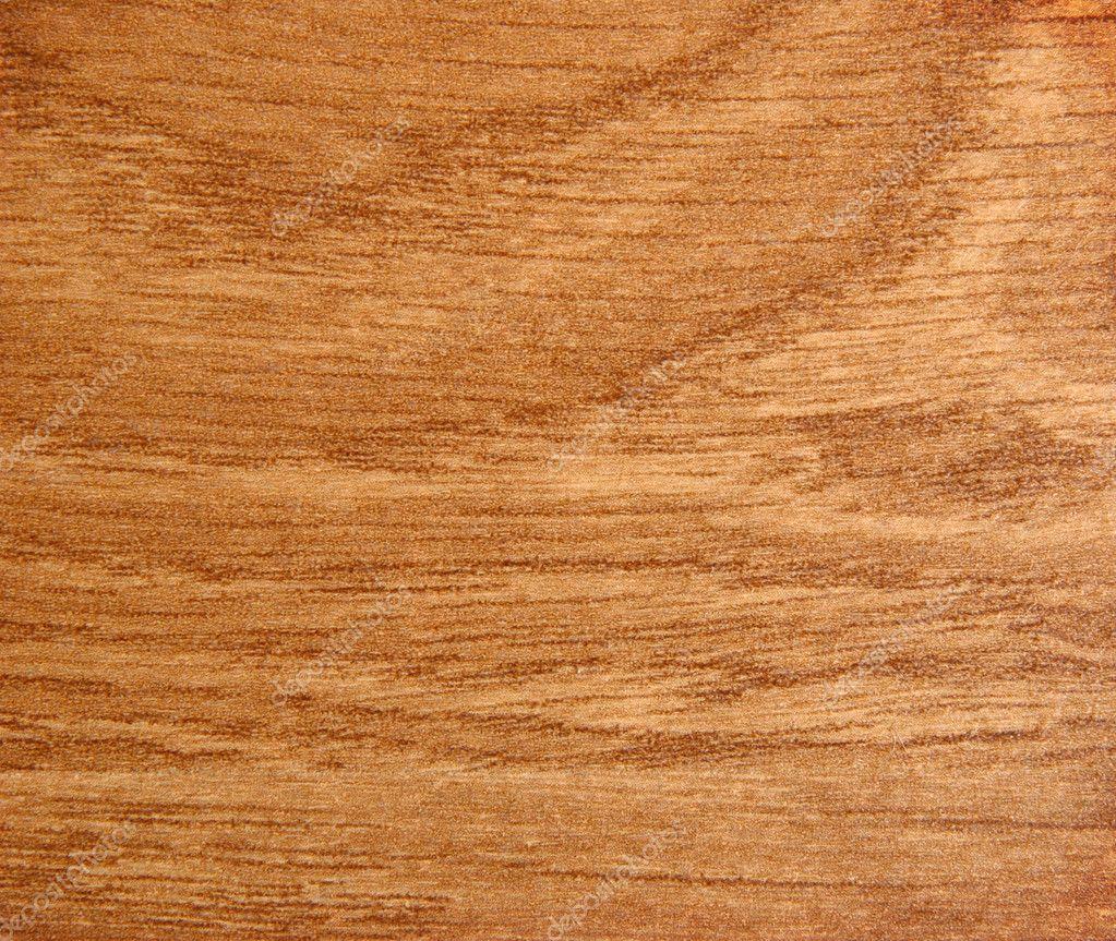 Textura De Fundo Madeira Stock Photo Asiana 2245554 -> Fundo Madeira