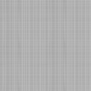 Seamless (you see 4 tiles) gray colors canvas fabric pattern. Flat colors used, horizontal and vertical threads are accurately matched on their ends. clip art vector