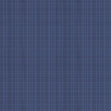 Seamless dark denim fabric texture
