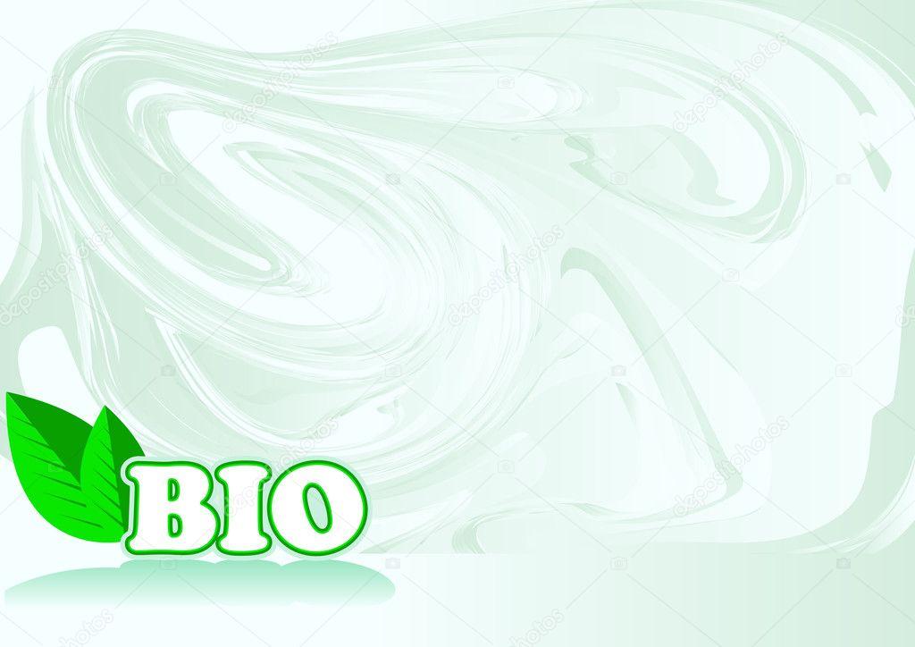 Bio_white