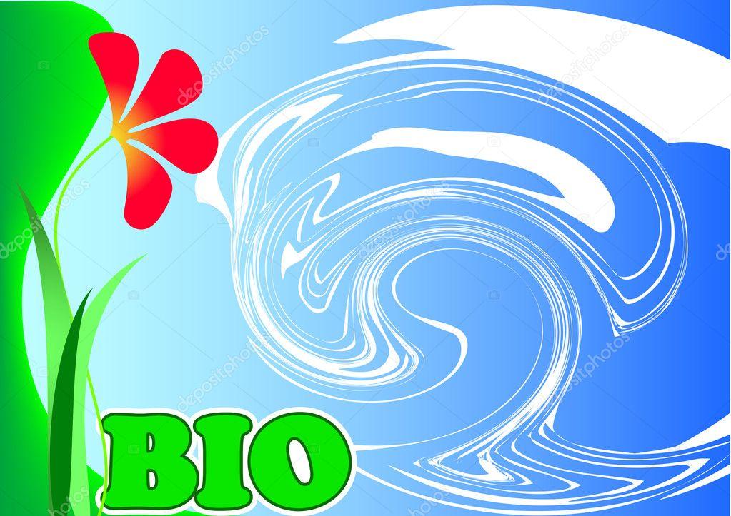 Bio_flower