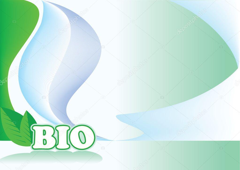 Bio_blue