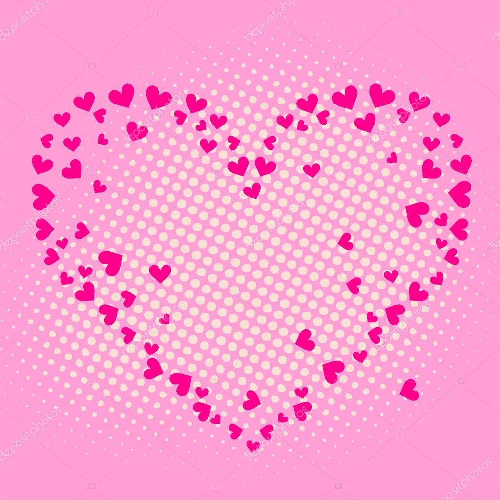 Resultado de imagen para imagenes de amor ilustraciones