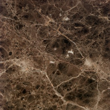 Classic marble texture