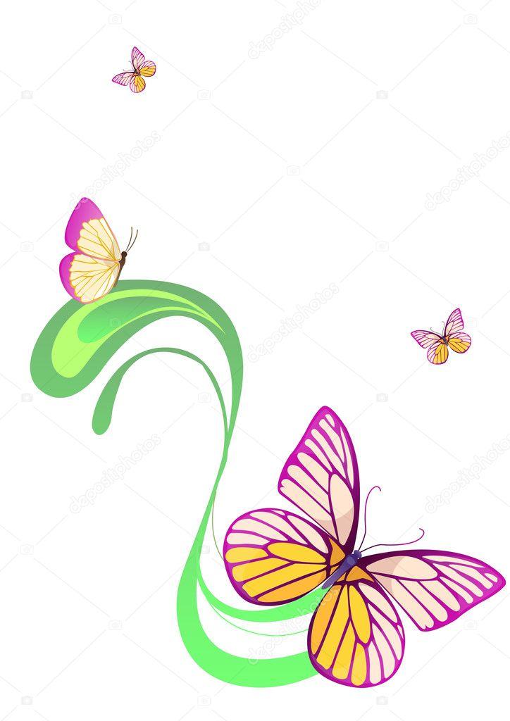 A clip art illustration