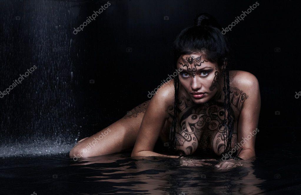 Heather morris leaked nude