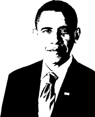 President of USA
