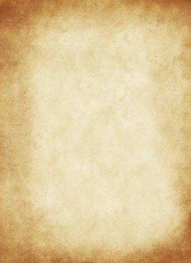 гранжевая старая бумага