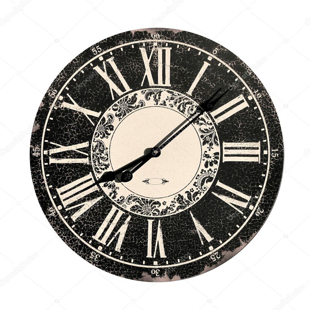 depositphotos_1906595-stock-photo-old-clock-face.jpg