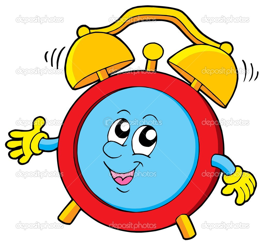 Clock Time Timer Alarm Clock Tools And Utensils 820081 further Stock Photo Watch Kid Cartoon Style Illustration Lovely Little Girl Big Yellow Clock Isolated White Background Image38578460 together with Stock Illustration Alarm Clock Cartoon likewise Alarm siren clipart moreover Photos Libres De Droits Horloge D Alarme De Dessin Anim C3 A9 Image26327718. on cartoon alarm clock