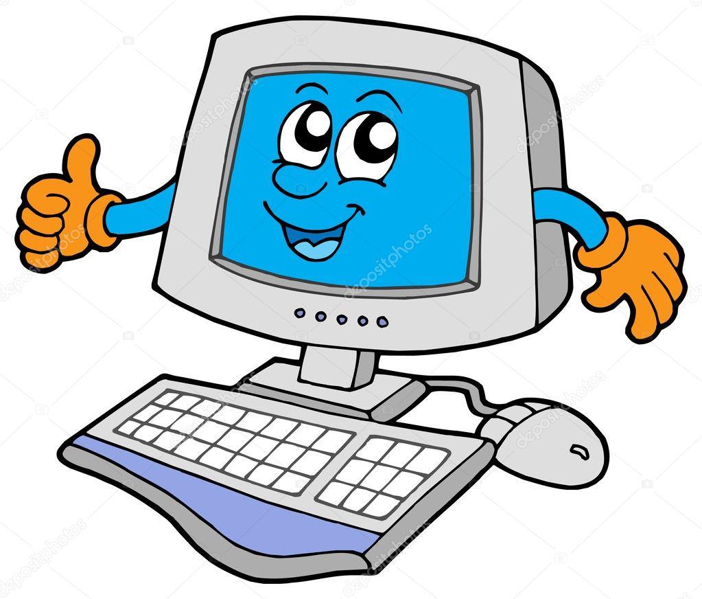 Computer und Bürobedarf bei SATURN online kaufen