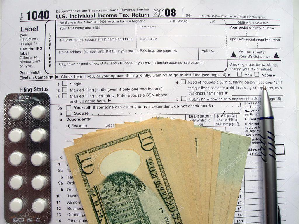 W 9 revenue tax form filling black pen stock photo fmua09 fill out the revenue 1040 tax form for 2010 year by black ink pen money tax revenue concept photo by fmua09 falaconquin