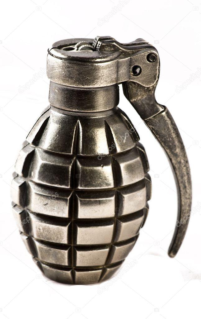 https depositphotos com 1964625 stock photo isolated grenade lighter html