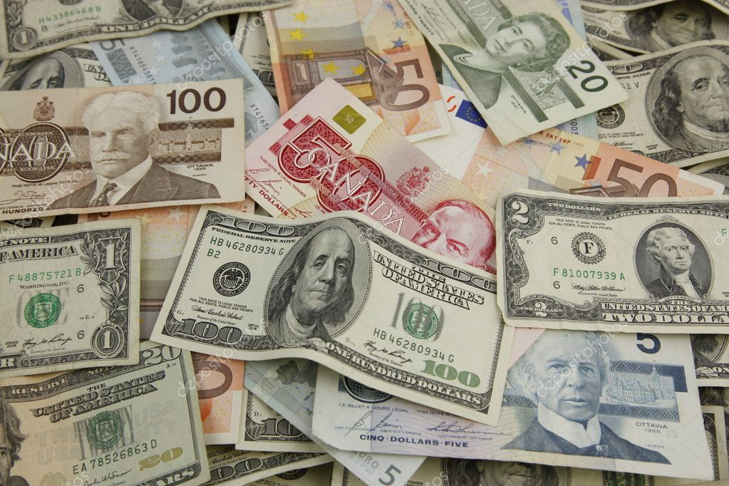 「paper money」的圖片搜尋結果