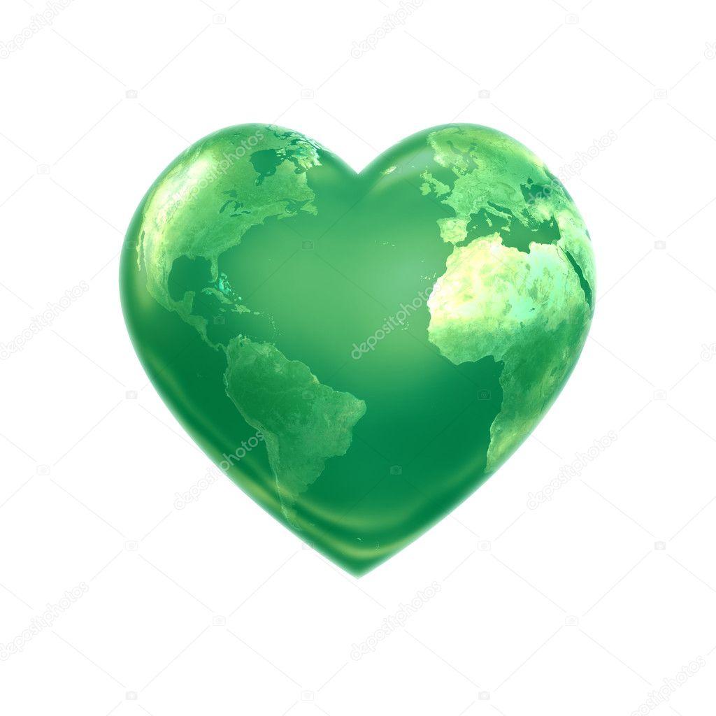 greenpeace #hashtag
