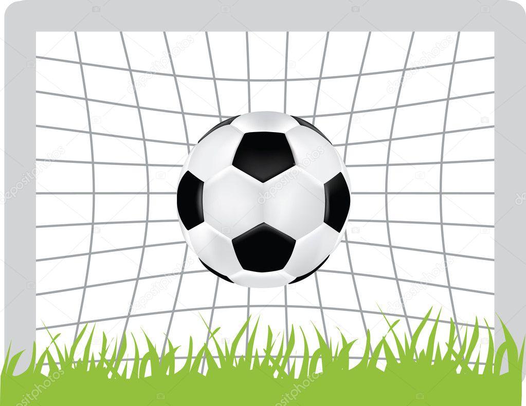 Resultado de imagen de icono futbol