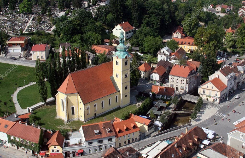 samobor chatrooms Private samobor full-day tour and wine tasting from zagreb city of samobor is an ancient town located only half an hour drive from zagreb medieval to the core, surrounded by astounding nature and historic sites, it is among the most popular places to visit in inland croatia.