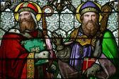 St quirinus sescia a bl agostino