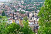 Fényképek Sarajevo, Bosznia és Hercegovina