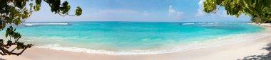Beach nr7